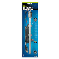 Fluval M Series 150 Watt Submersible Heater.[new]