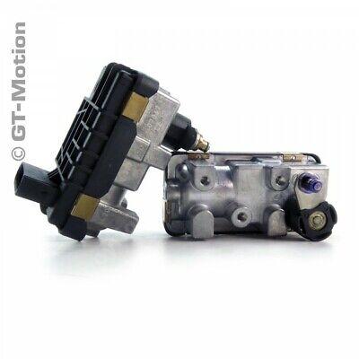 FORD Mondeo Jaguar Hella Turbo Ladedruckregler Steuerung 6NW008412 G-149  G-221