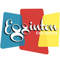 Egginton.ca - Graphics designer available for your projects.
