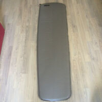 Matelas camping autogonflant Therm-a-Rest