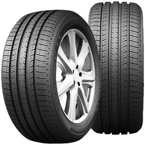 New summer tire P205/75R15 $350 for 4, on promotion