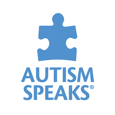 AUTISM SPEAKS INC