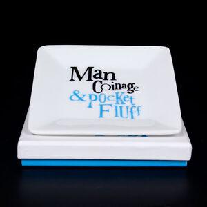 ... Tray Gift Ideas for Men Him Dad Grandad Christmas Secret Santa | eBay