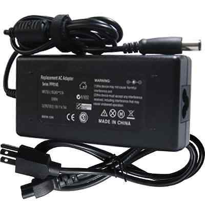 New AC Adapter Power Supply Cord for HP Pavilion All-In-One MS227 MS237