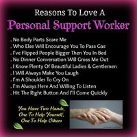 PSW AVAILABLE AROUND THE CLOCK