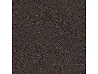 94,5m2 Touch & Tones 102 - Tobacco Carpet Tiles by Interface