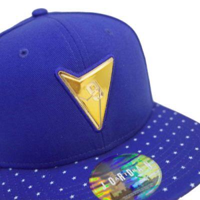 quality design 0b10e c6a1f Nike Air Jordan 7 Retro Barcelona Olympics Snapback Adjustable Hat  801771-455