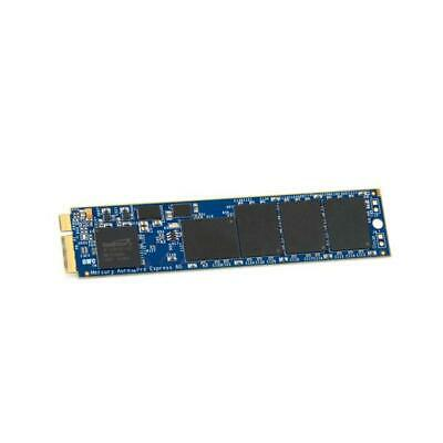 1TB OWC Aura Pro 6G SSD / Flash Internal Drive Upgrade for 2012 Macbook Air