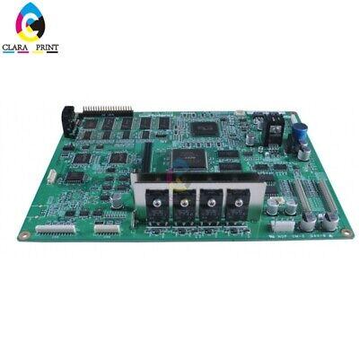 Original Main Board For Roland Sp300vsp-300vsp300sp-300 Printer - 6084060000