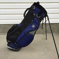Carry golf bag any offer accepted