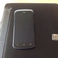 HTC One Cell Phone