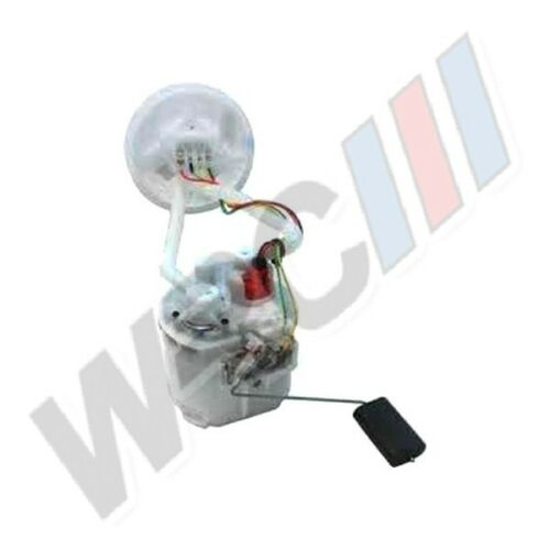 COMPLETE FUEL PUMP FOR FORD MONDEO III 2000-2008