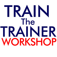 Food Safety - Train-the-Trainer March 15, April 25
