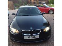 BMW 335d SE COUPE 2008 (58)