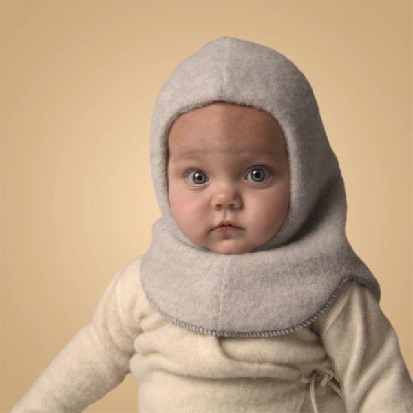 Baby Balaclavas