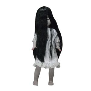 WANTED: Living Dead Dolls