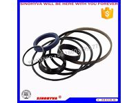 truck part oil seal