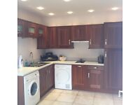Utility room for Sale