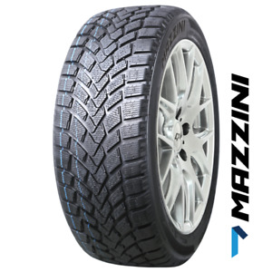 205/55R16 brand new winter tires, free shipping