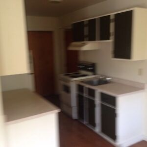2 Bedroom Apartment Heat & Lights Included