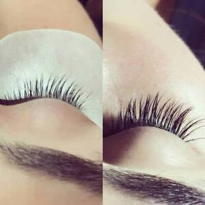 Eyelash Extensions Coburg Coburg Moreland Area Preview