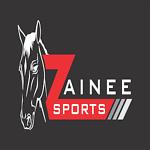 Zainee Sports