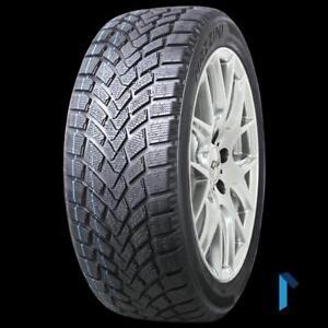 PRIX IMBATTABLE - 4 pneus neufs 14-15-16-17-18-19-20 pouce INSTALLATION 40$