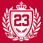 Label-23