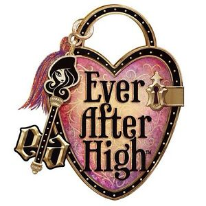 Wanted monster high and everafter high dolls