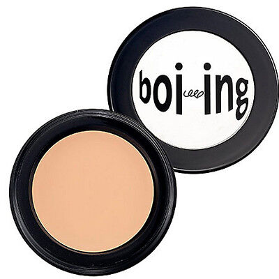 Benefit Cosmetics Boi-ing Industrial-Strength Full Coverage Concealer