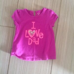 18-24 month girl clothing  London Ontario image 7