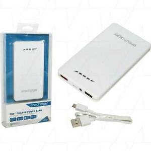 Power Bank Maitland Maitland Area Preview