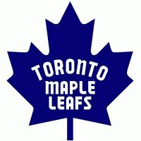 Looking for Leafs Tickets