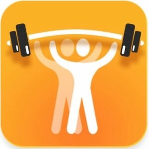 Gym Buddy - An App That Finds You A Local Fitness Partner  Windsor Region Ontario image 1
