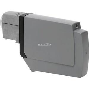 Kathrein UAS 572 Twin LNB Digital Speisesystem 2 Anschlüsse UHD 3D 4k tauglich