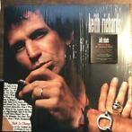 LP nieuw - Keith Richards - Talk is Cheap (Ltd. Edition, C..