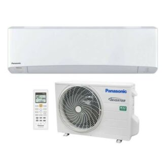 SPLIT SYSTEM AIR CONDITIONERS Supply and install