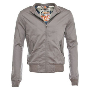 100-7-for-all-Mankind-Herren-Collage-Jacke-Grey-Gr-L