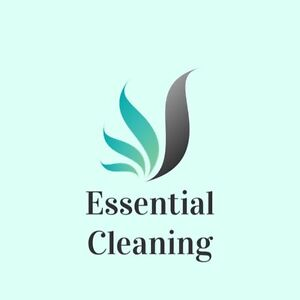 Essential Cleaning accepting new clients in the Edmonton area Strathcona County Edmonton Area image 1
