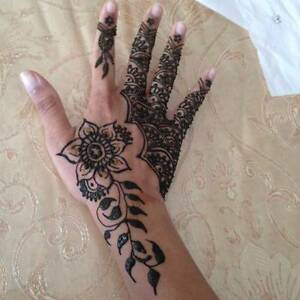 Henna Decorations In Melbourne Region Vic Gumtree Australia Free