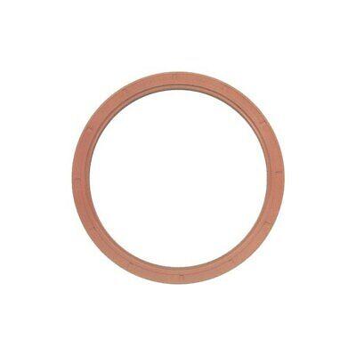 For Ram 1500 2011-2013 Fel-Pro BS40186 Main Crankshaft Seal