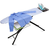 CLEANING / IRONING LADY