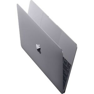 Looking for a Macbook Pro 15 2015Model