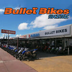 Bullet Bikes Clearance Centre