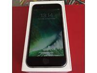 Apple iPhone 6 16GB EE SPACE GREY