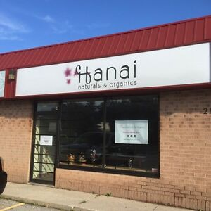 Commercial Signs , Vehicle Decals & more London Ontario image 3
