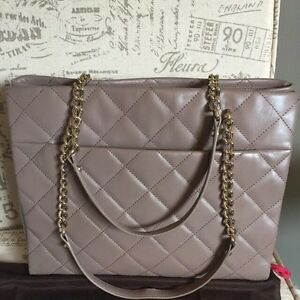 Authentic Kate spade with dust bag! London Ontario image 2