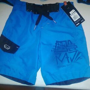 Boys Brand NEW swimshorts