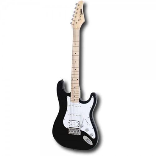 KRAMER FOCUS VT-211S EBONY (Standard) Electric Guitar