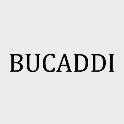 bucaddi_gmbh